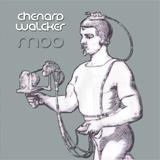 Chenard Walcker : Moo