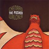 Chenard Walcker : The Pusher
